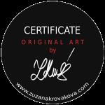 certificate_150px