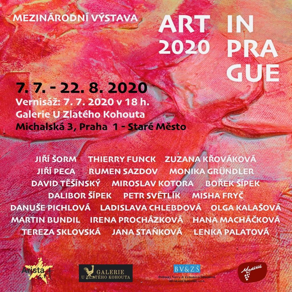 ART-IN-PRAGUE-2020-7_7_-23_8_2020-v-Galerii-U-Zlatého-Kohouta_v61
