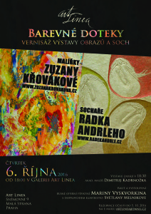 pozvanka-na-vernisaz-6-10-2016