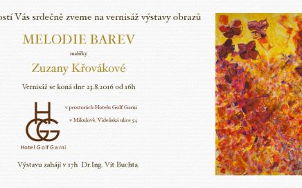 Pozvanka_ZK_Mikulov