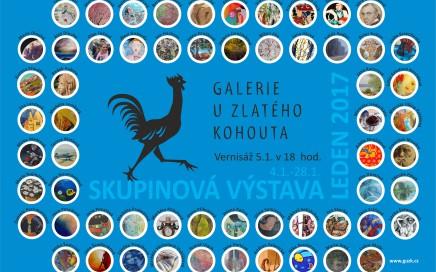 u-zlateho-kohouta-1-2017-skupinova-vystava-leden
