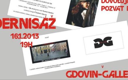 dernisaz_gdovin_oriznute
