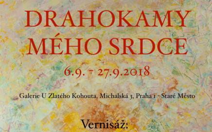 drahokamy-meho-srdce-43
