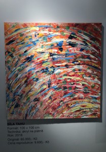 ve-vodopadu-barev-109