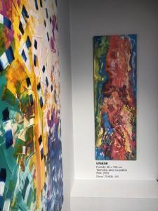ve-vodopadu-barev-93