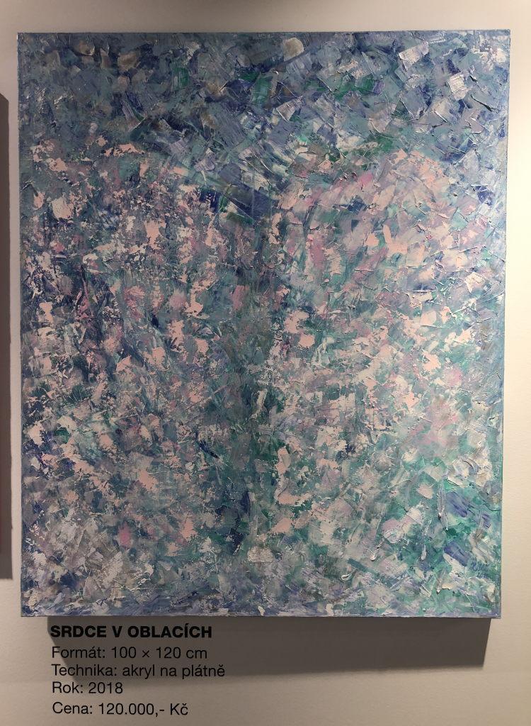 ve-vodopadu-barev-88