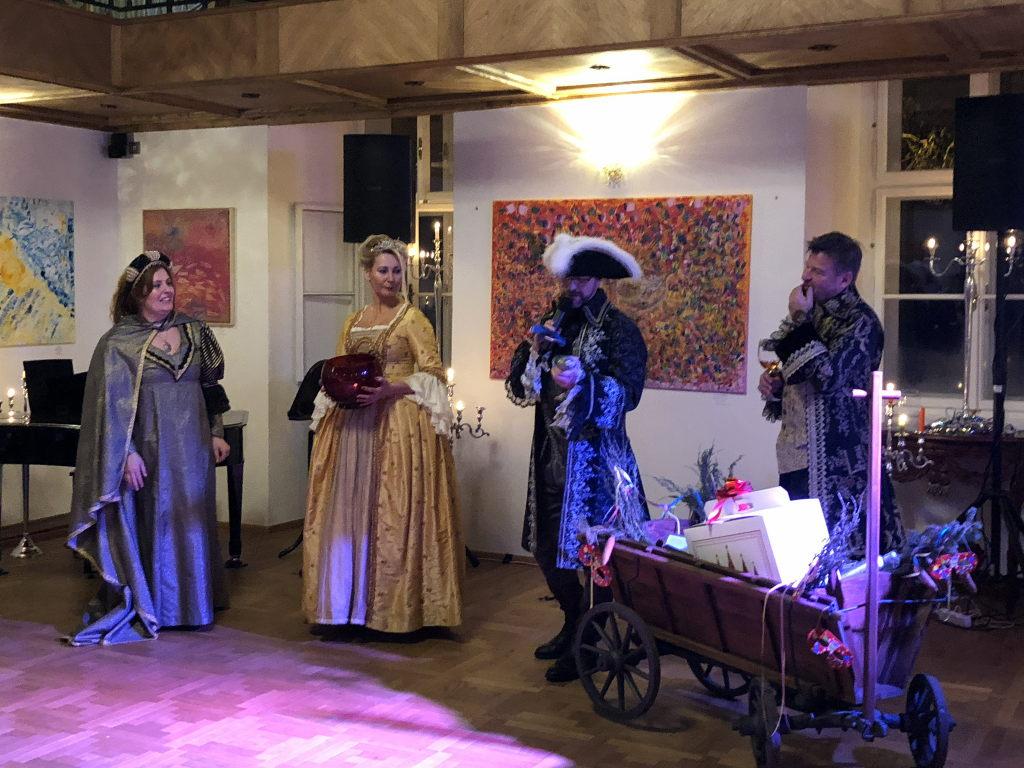 karnevalova-vystava-11