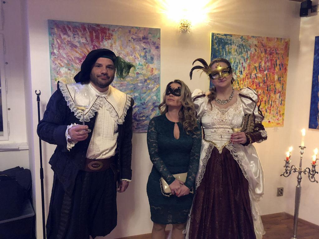 karnevalova-vystava-9