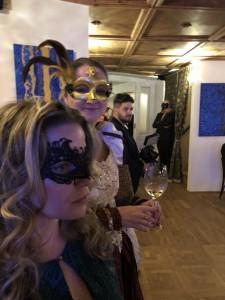 karnevalova-vystava-17