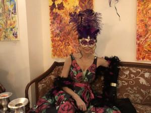 karnevalova-vystava-34