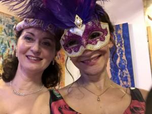 karnevalova-vystava-35
