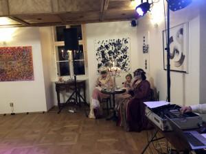 karnevalova-vystava-48