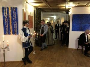 karnevalova-vystava-58