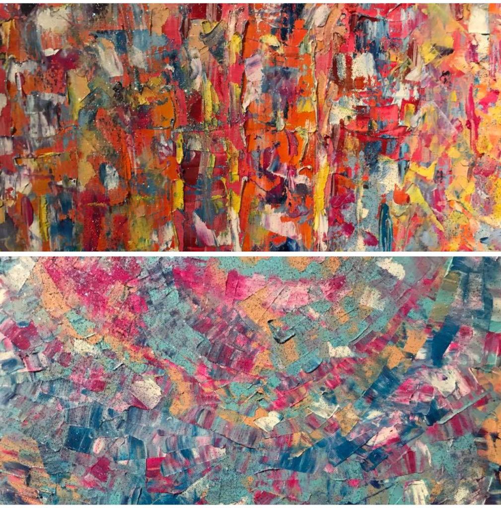 ostruvky-barevnych-radosti-79