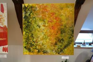 ostruvky-barevnych-radosti-105