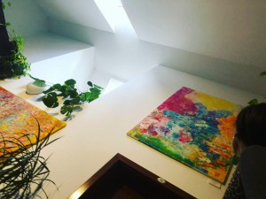 ostruvky-barevnych-radosti-17