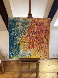 ostruvky-barevnych-radosti-44