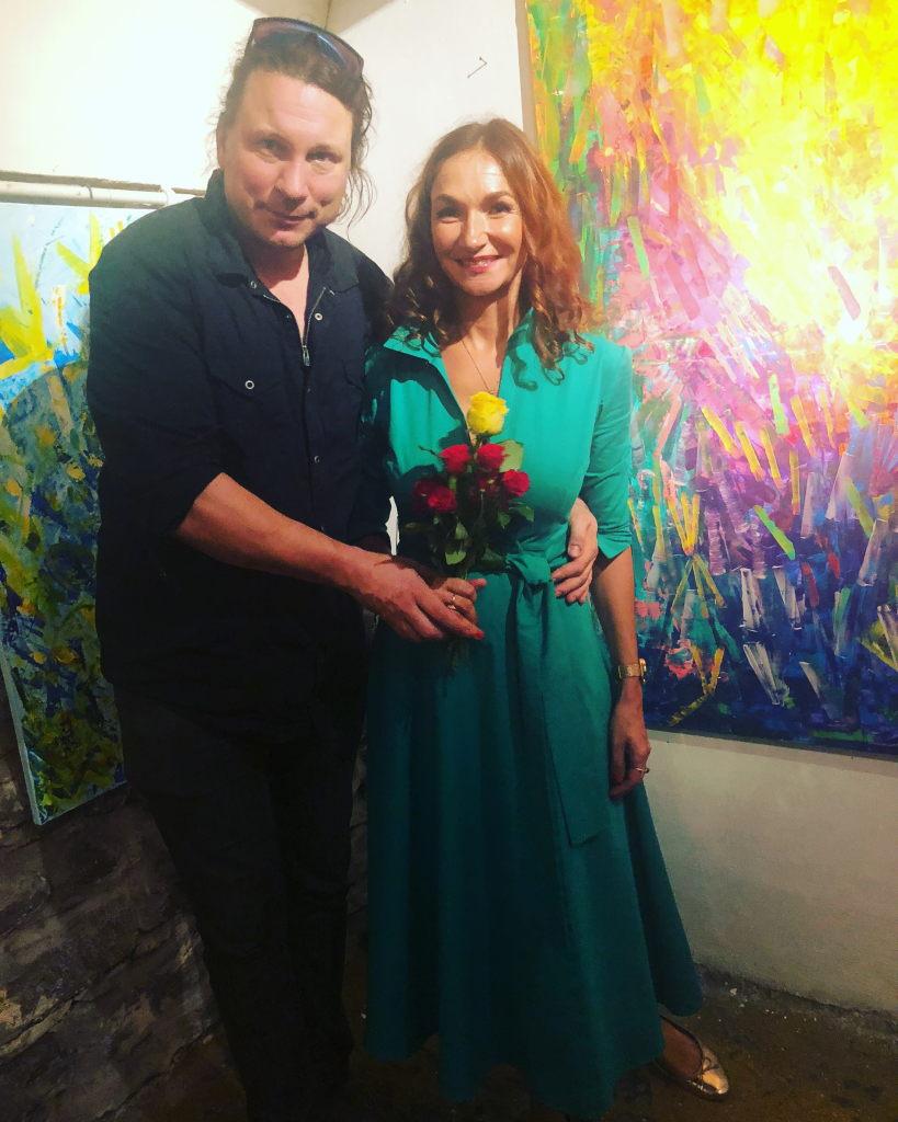drahokamy-meho-srdce-60