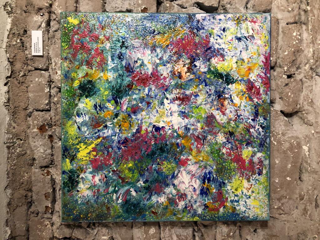 ART-IN-PRAGUE-2020-7_7_-23_8_2020-v-Galerii-U-Zlatého-Kohouta_v100