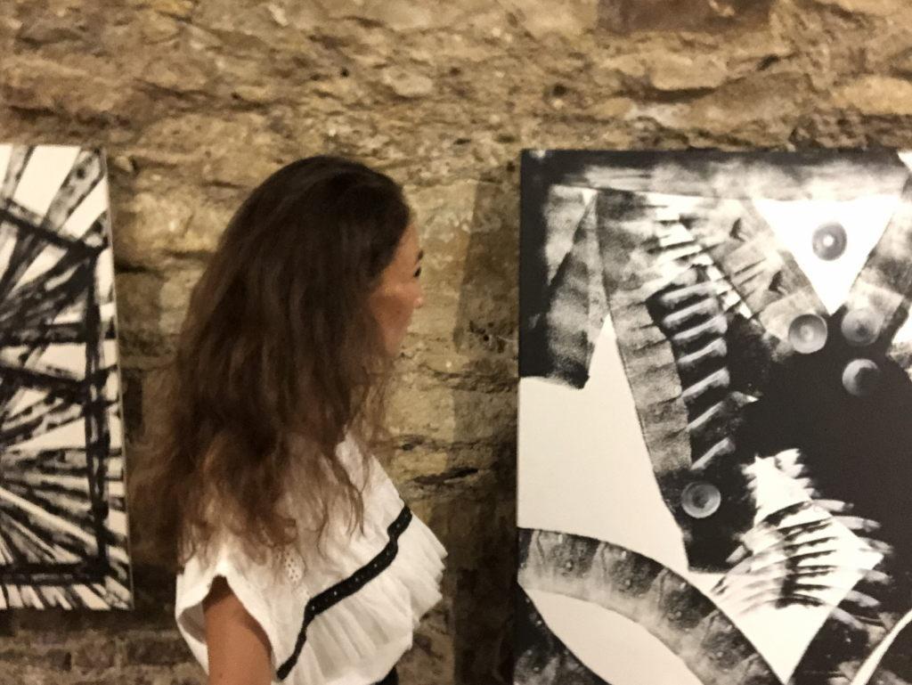 ART-IN-PRAGUE-2020-7_7_-23_8_2020-v-Galerii-U-Zlatého-Kohouta_v101