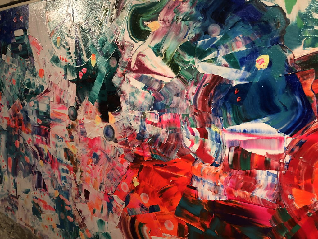 ART-IN-PRAGUE-2020-7_7_-23_8_2020-v-Galerii-U-Zlatého-Kohouta_v103