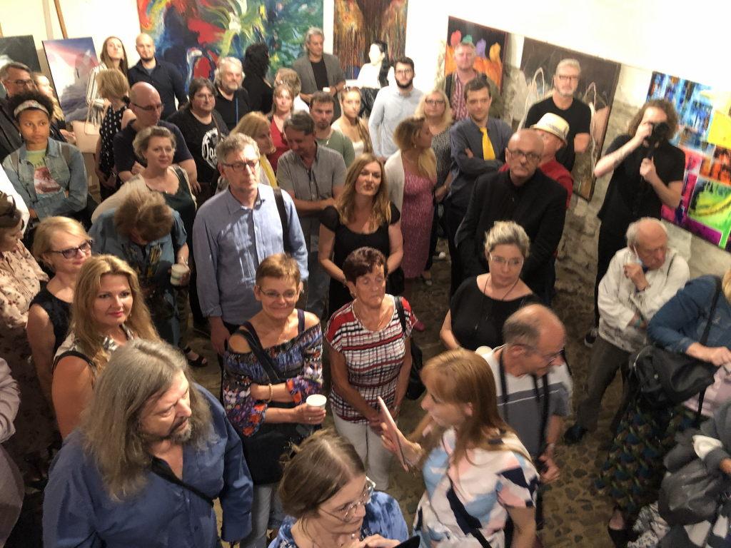 ART-IN-PRAGUE-2020-7_7_-23_8_2020-v-Galerii-U-Zlatého-Kohouta_v107
