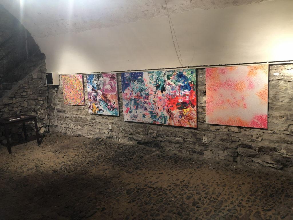 ART-IN-PRAGUE-2020-7_7_-23_8_2020-v-Galerii-U-Zlatého-Kohouta_v109