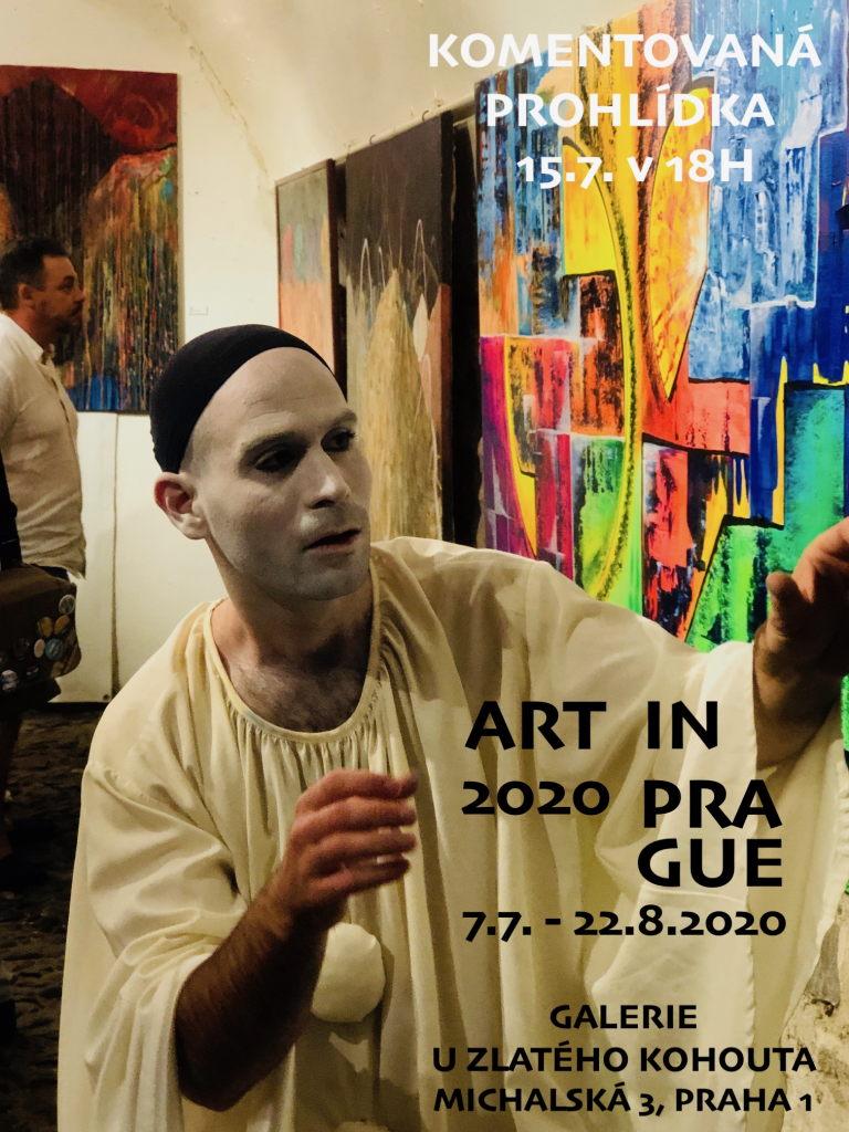 ART-IN-PRAGUE-2020-7_7_-23_8_2020-v-Galerii-U-Zlatého-Kohouta_v111