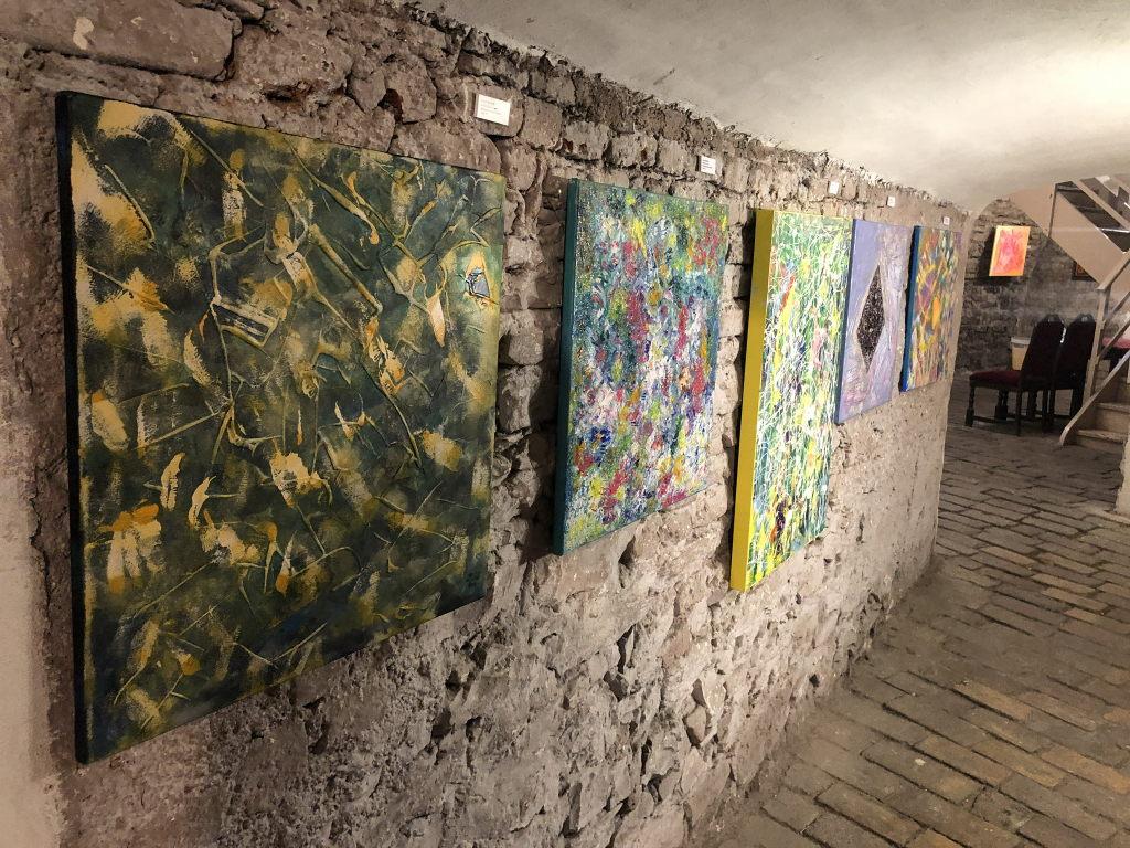 ART-IN-PRAGUE-2020-7_7_-23_8_2020-v-Galerii-U-Zlatého-Kohouta_v119