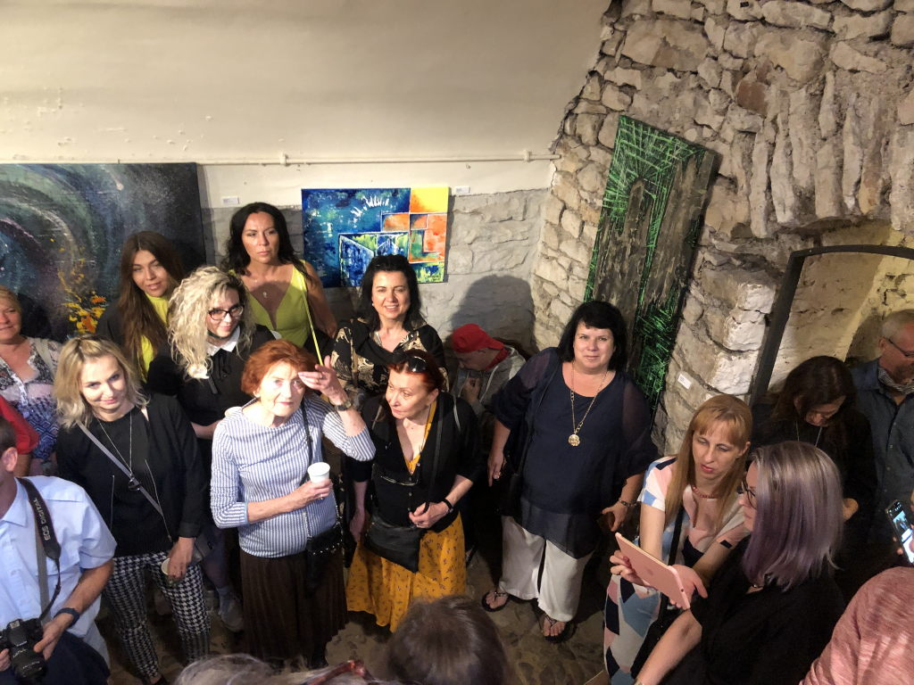 ART-IN-PRAGUE-2020-7_7_-23_8_2020-v-Galerii-U-Zlatého-Kohouta_v123