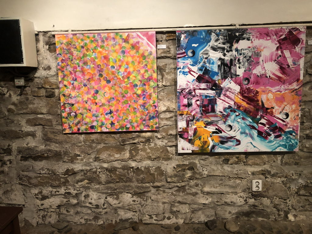 ART-IN-PRAGUE-2020-7_7_-23_8_2020-v-Galerii-U-Zlatého-Kohouta_v127