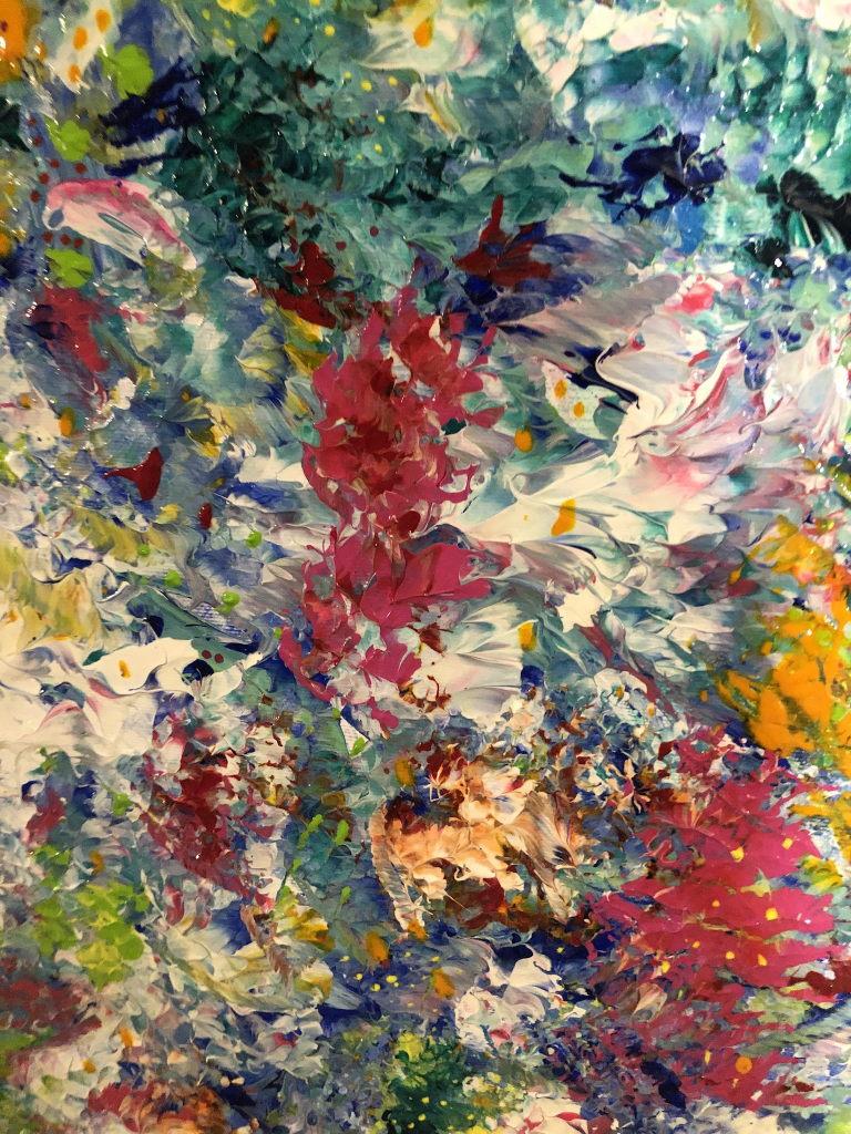 ART-IN-PRAGUE-2020-7_7_-23_8_2020-v-Galerii-U-Zlatého-Kohouta_v133