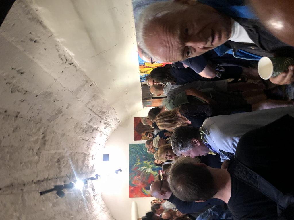 ART-IN-PRAGUE-2020-7_7_-23_8_2020-v-Galerii-U-Zlatého-Kohouta_v139