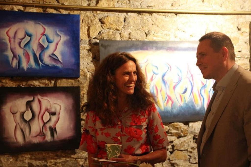 ART-IN-PRAGUE-2020-7_7_-23_8_2020-v-Galerii-U-Zlatého-Kohouta_v153