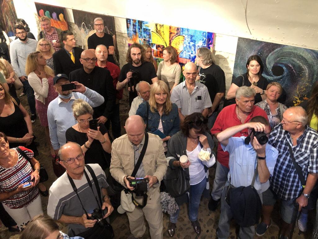 ART-IN-PRAGUE-2020-7_7_-23_8_2020-v-Galerii-U-Zlatého-Kohouta_v154