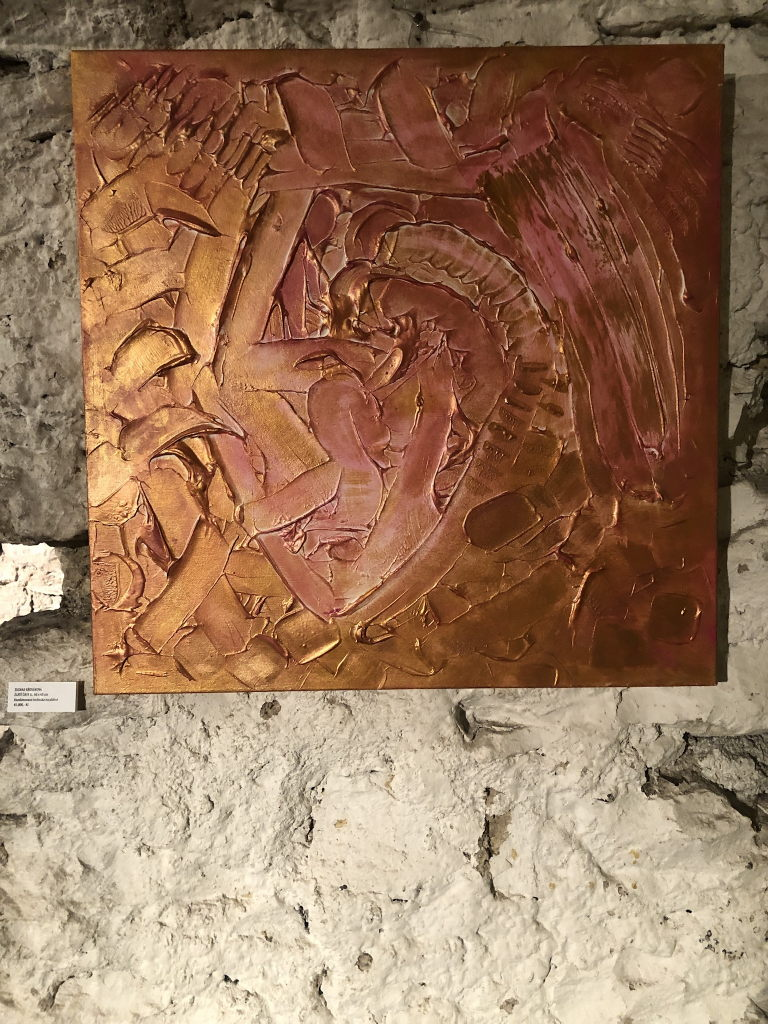 ART-IN-PRAGUE-2020-7_7_-23_8_2020-v-Galerii-U-Zlatého-Kohouta_v162