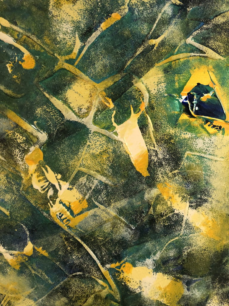 ART-IN-PRAGUE-2020-7_7_-23_8_2020-v-Galerii-U-Zlatého-Kohouta_v163