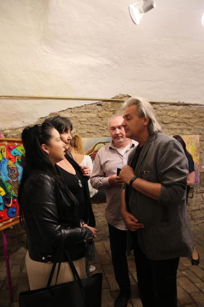 ART-IN-PRAGUE-2020-7_7_-23_8_2020-v-Galerii-U-Zlatého-Kohouta_v165
