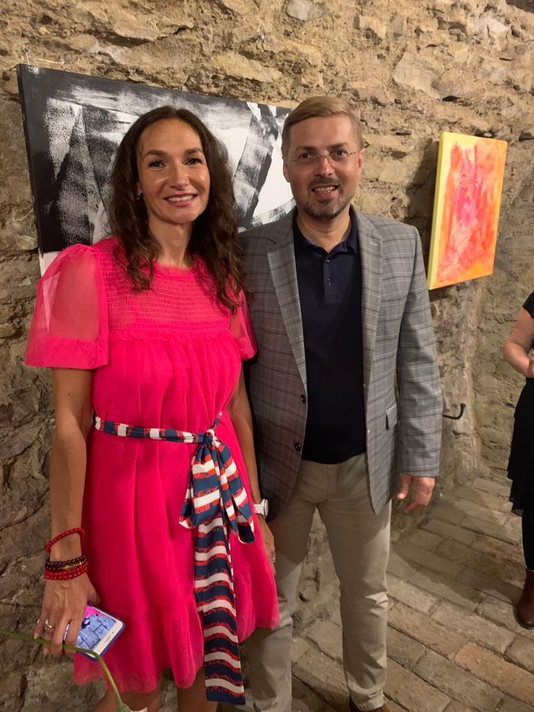 ART-IN-PRAGUE-2020-7_7_-23_8_2020-v-Galerii-U-Zlatého-Kohouta_v168