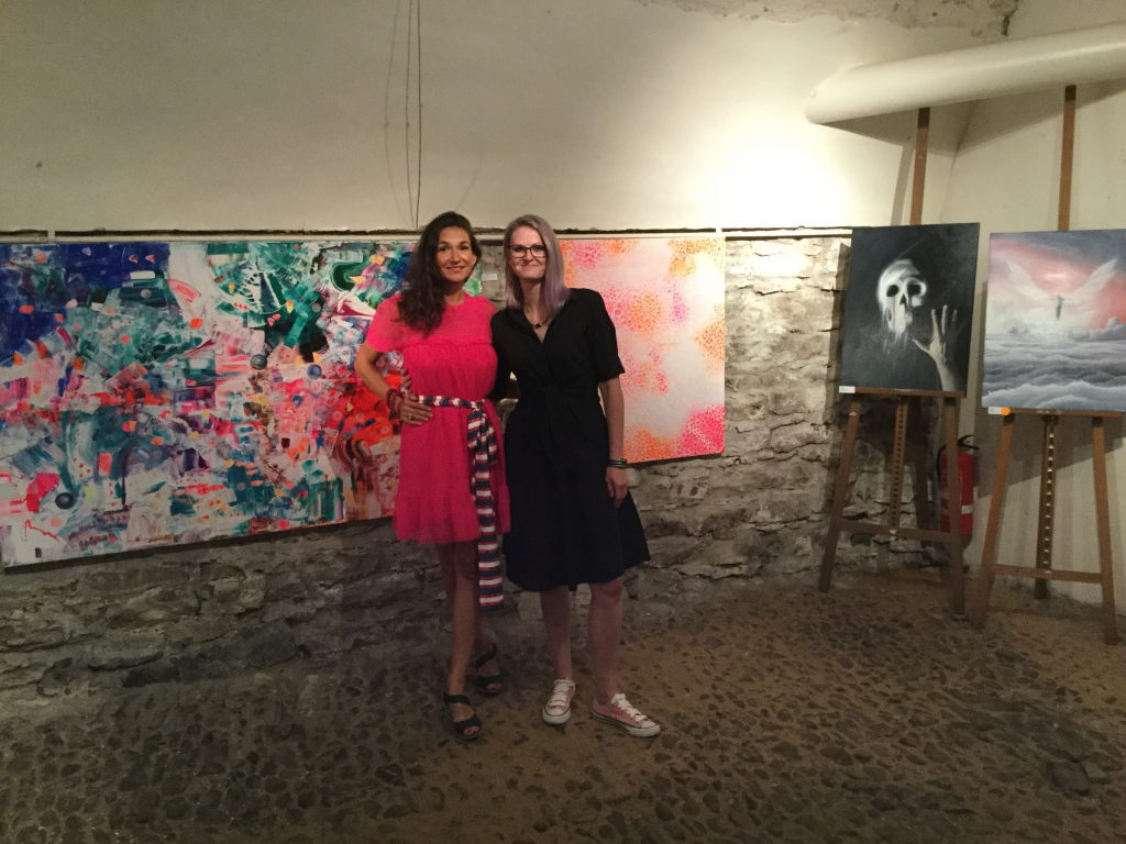 ART-IN-PRAGUE-2020-7_7_-23_8_2020-v-Galerii-U-Zlatého-Kohouta_v17