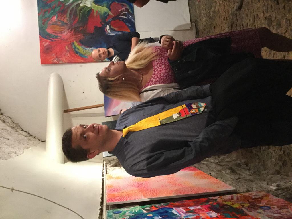 ART-IN-PRAGUE-2020-7_7_-23_8_2020-v-Galerii-U-Zlatého-Kohouta_v173
