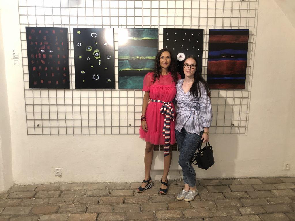 ART-IN-PRAGUE-2020-7_7_-23_8_2020-v-Galerii-U-Zlatého-Kohouta_v174