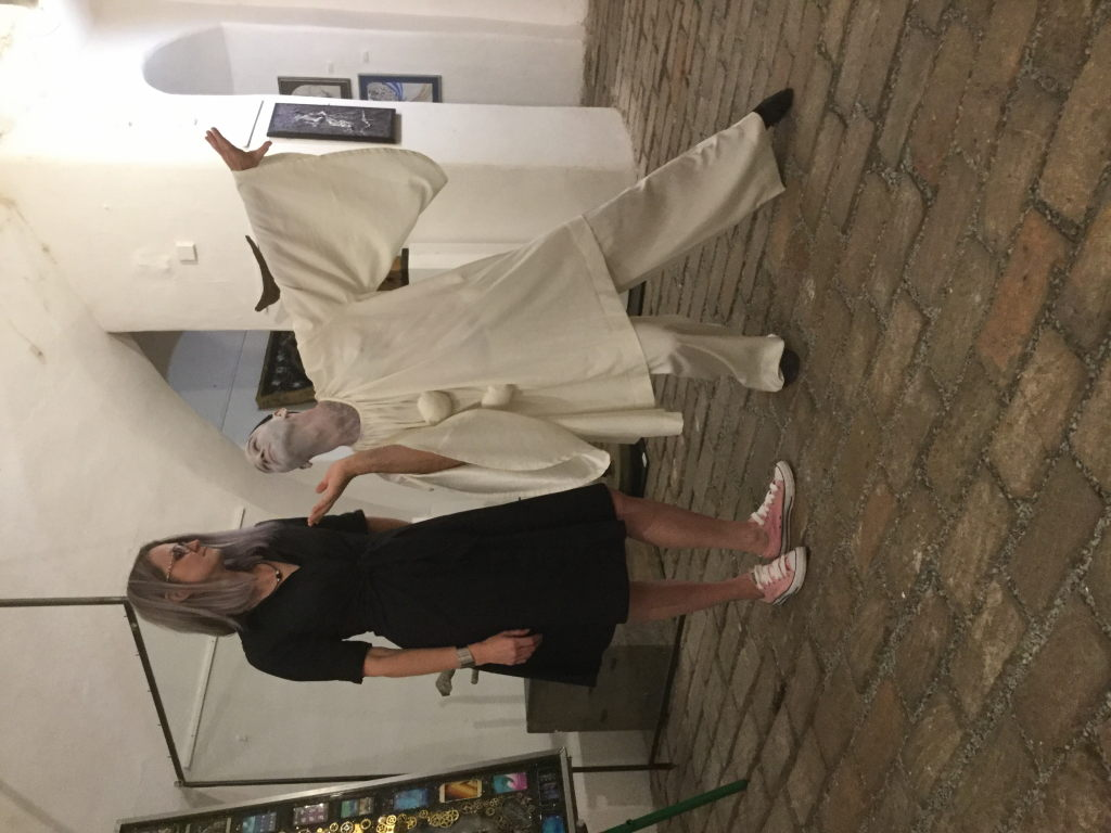 ART-IN-PRAGUE-2020-7_7_-23_8_2020-v-Galerii-U-Zlatého-Kohouta_v177