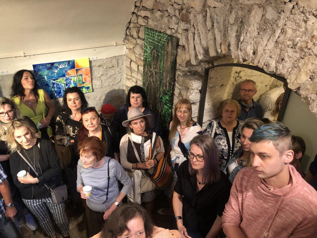 ART-IN-PRAGUE-2020-7_7_-23_8_2020-v-Galerii-U-Zlatého-Kohouta_v190