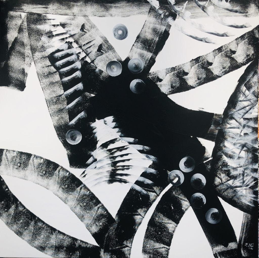 ART-IN-PRAGUE-2020-7_7_-23_8_2020-v-Galerii-U-Zlatého-Kohouta_v193
