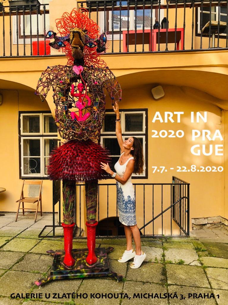 ART-IN-PRAGUE-2020-7_7_-23_8_2020-v-Galerii-U-Zlatého-Kohouta_v196