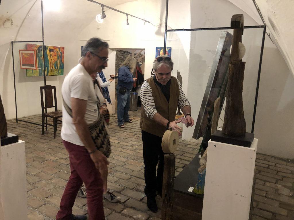 ART-IN-PRAGUE-2020-7_7_-23_8_2020-v-Galerii-U-Zlatého-Kohouta_v200