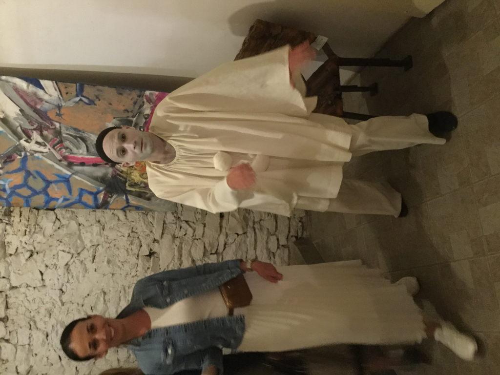 ART-IN-PRAGUE-2020-7_7_-23_8_2020-v-Galerii-U-Zlatého-Kohouta_v203