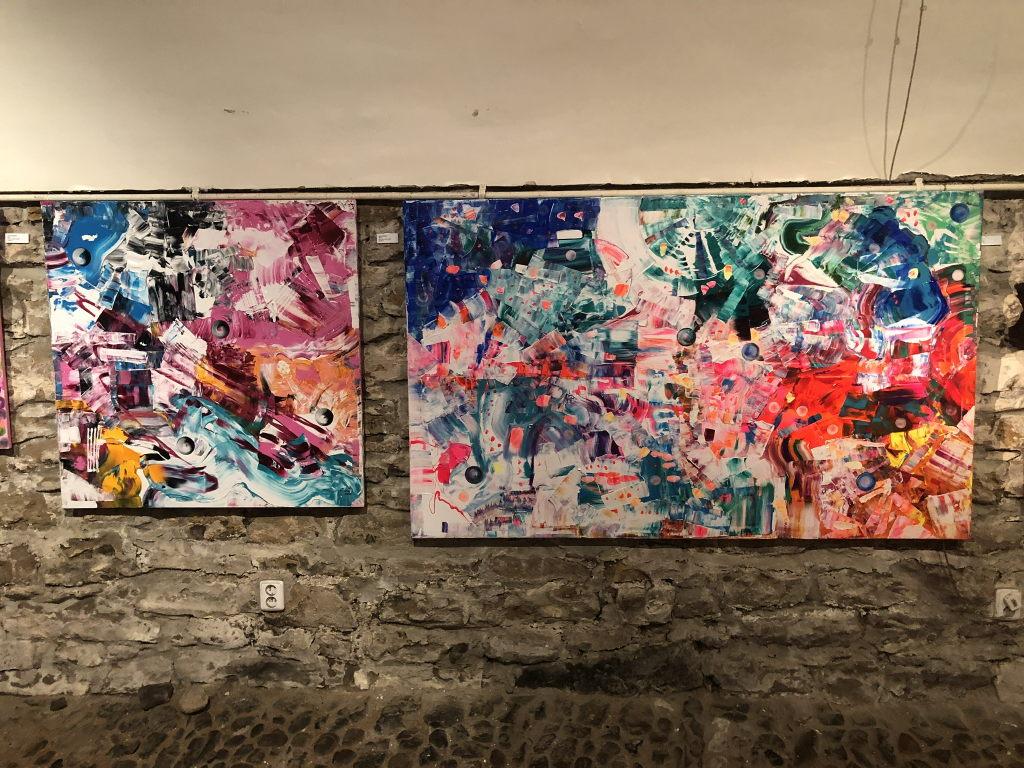 ART-IN-PRAGUE-2020-7_7_-23_8_2020-v-Galerii-U-Zlatého-Kohouta_v207