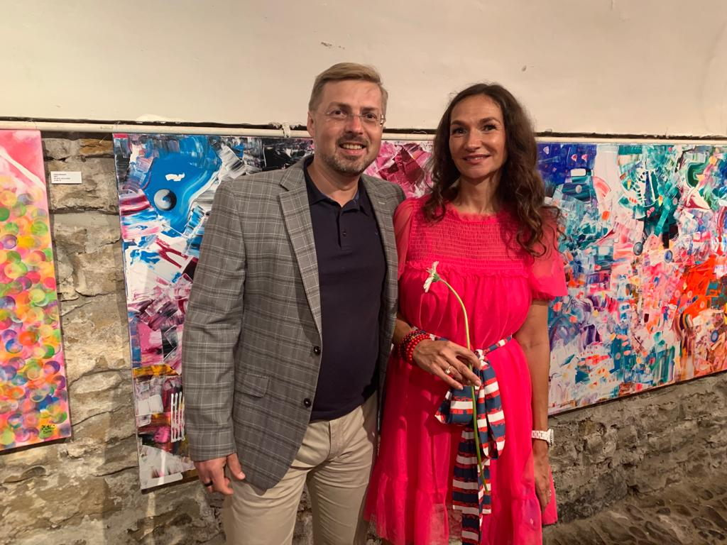 ART-IN-PRAGUE-2020-7_7_-23_8_2020-v-Galerii-U-Zlatého-Kohouta_v210